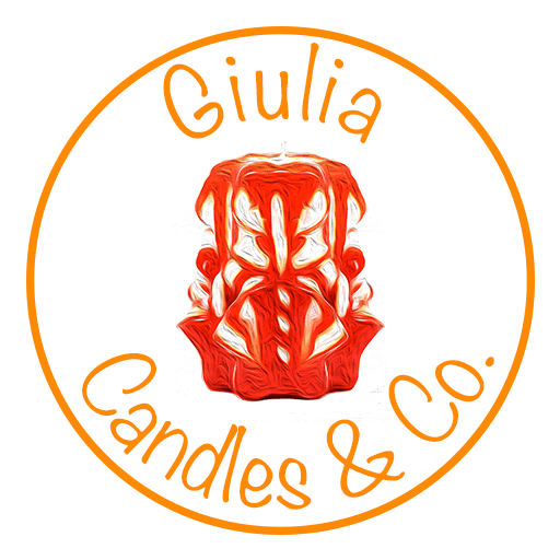 giuliacandles.com
